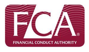 FCA Introducer