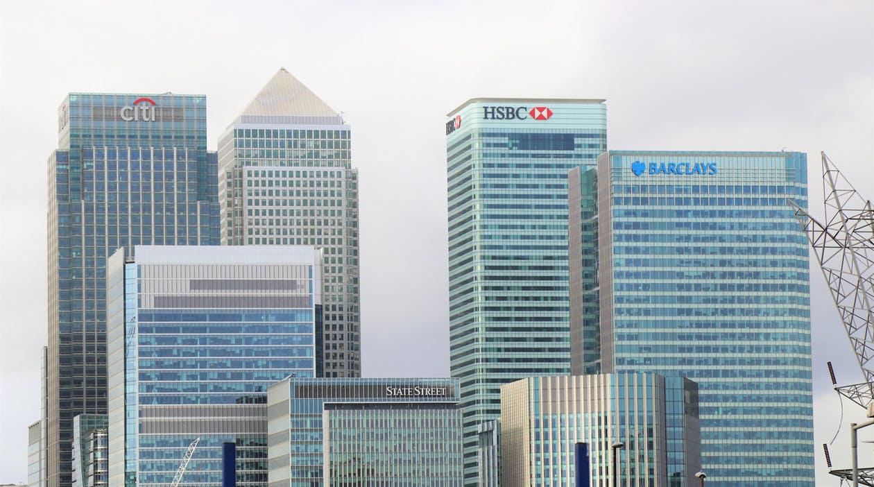 barclays alterations to lending criteria online mortgage calculators